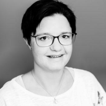 Elke Unterberger