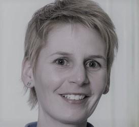Marion Bühler